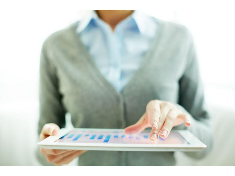 Ahora podes comprar tus quesos y dulces online, pagando por mercado pago o en efectivo. Retirando en pick up o con envio a domicilio