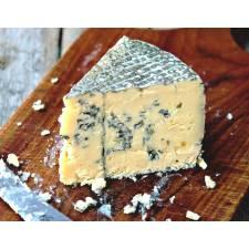 Queso Azul Roquefort Brida x 1/2 Kilo