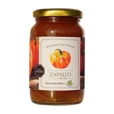 Mermelada de Zapallo Don Miguel 450 GRS