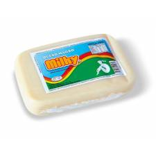 Queso Magro  Milky  x 450 gr aprox