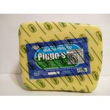 Magro Pippo´s x 900 gr