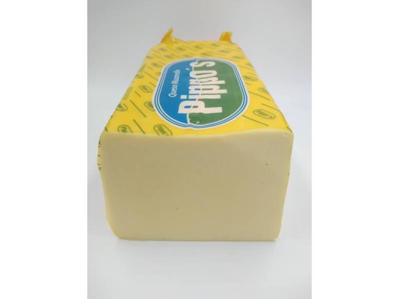 Muzzarella Pippo´s x 500 gr