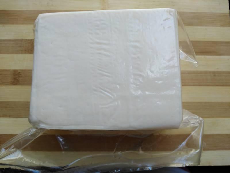 Queso Llanero x 500 gr