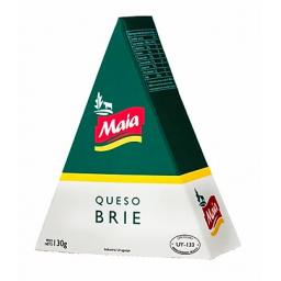 Queso Brie Maia 130 gr
